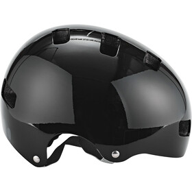UVEX Kid 3 Helmet Kids dirtbike black